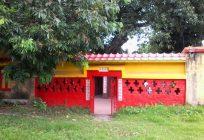 ভারতের প্রথম চিন সাম্রাজ্যে একদিন