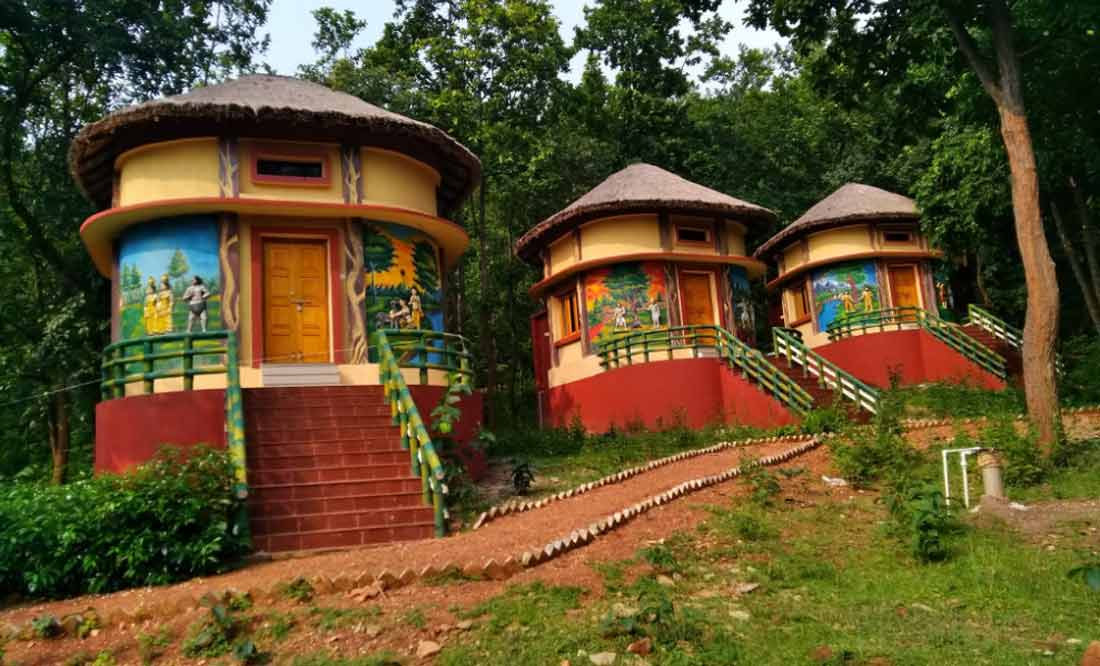 duarsini to open for tourists before puja