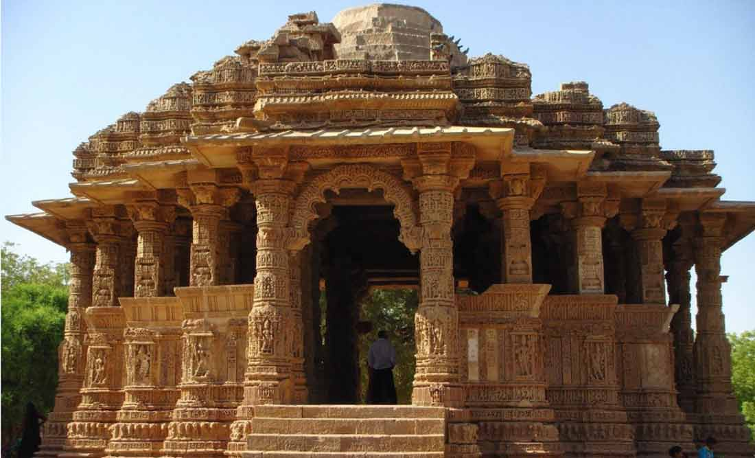 winter-destinations-part-3-heritage-gujarat