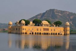 winter-destinations-part-1-rajasthan-of-fort-jungle-and-haveli