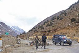 new-road-connectiong-manali-to-kargil