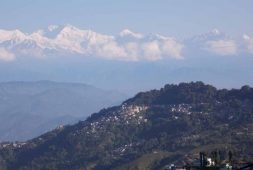 new-properties-coming-up-in-darjeeling-hills-says-goutam-deb