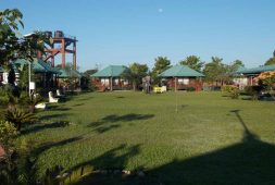 tourism-dept-of-wb-plans-to-develop-100-properties-throughout-the-state