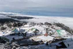 see-the-pics-of-snow-covered-sandakphu