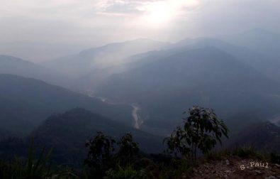 mysterious-silk-route-part-2-goodbye-to-ramdhura