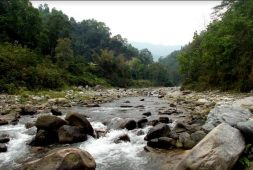 the-mysterious-silk-route-part-5-the-light-and-shade-of-rishikhola