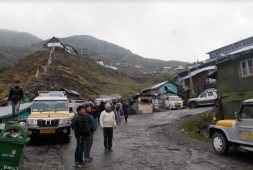 the-mysterious-silk-route-part-7-at-last-reached-zuluk