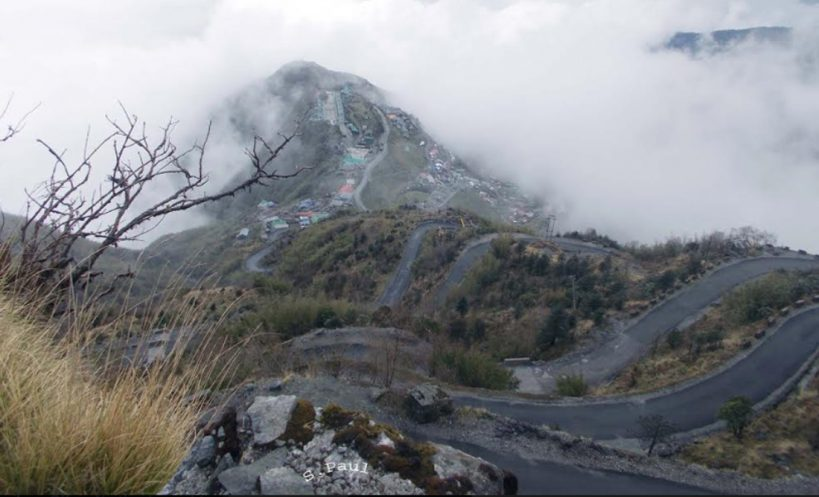 the-mysterious-silk-route-part-8-the-warm-reception-at-zuluk