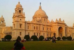 victoria-memorial-to-have-physically-challenged-friendly-features