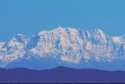 a-visit-to-garhwal-last-part-the-end-of-a-dream-travel
