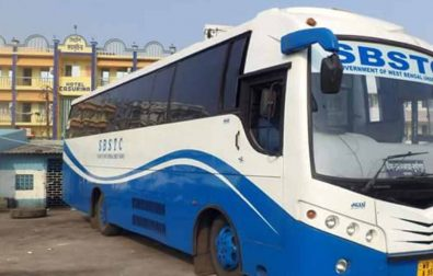 kolkata-tarapith-ac-bus-to-be-started-by-january-end