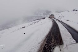the-mysterious-silk-route-part-nine-in-the-land-of-snow
