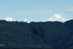 the-mysterious-silk-route-last-part-returning-home-from-gangtok