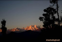 a-trip-to-garhwal-last-part-from-kartik-swami-to-dhari-devi-via-baniyakund