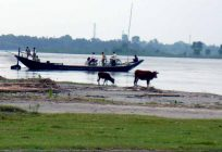 চলো করি বিহার কোচবিহার – শেষ পর্ব / নাগাল পেলাম খেয়ালি তোর্সার