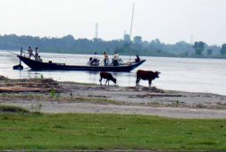 a-trip-to-cooch-behar-last-part-on-the-bank-of-river-torsa