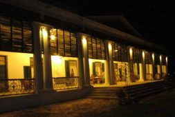 a-few-places-in-west-bengal-to-spend-a-few-days-in-royal-style
