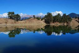 puja-destinations-visit-to-garhwal