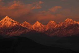 puja-destination-travel-plan-for-kumaon